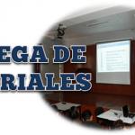 ENTREGA DE HISTORIALES