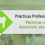 Practicas profesionales PyAD